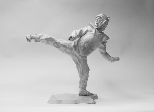 Jade-Jones-maquette-web (1 of 1)