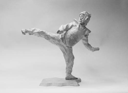Jade-Jones-maquette-web (1 of 1)